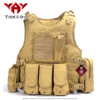 Mastiff Outdoor Tactical Vest Armor Carrier Combat Airsoft Paintball Jacket