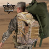 Tactical Assault 3 Day Backpack