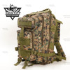 Army Backpack for Hunting Hiking