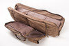 Mastiff Outdoor Single Rifle Long Gun Case