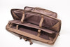 Mastiff Outdoor Double Rifle Long Gun Case