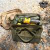 Tool Bag ,  Heavy Duty Bag
