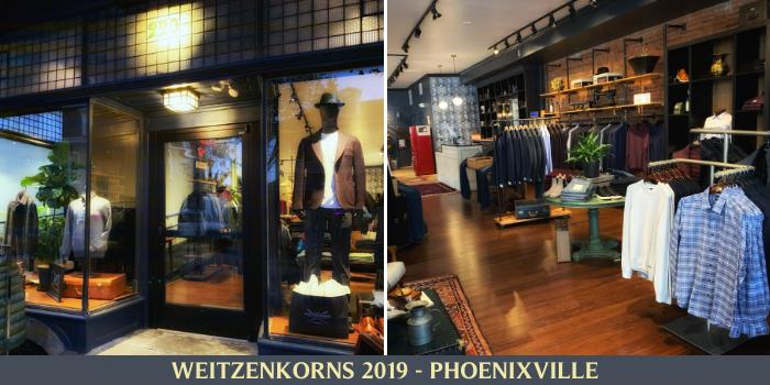 weitzenkorns-2019-phoenixville.png
