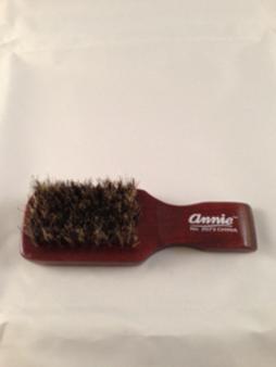 Annie Soft Crown Brush Model #2073