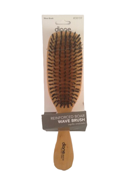 Diane Wave Brush #8159 HARD