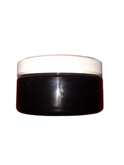 S7 MANGO- POMADE- comes with free silky