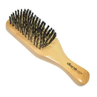 Diane 8158 Hard Club Brush