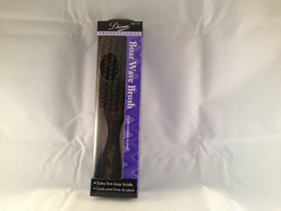 limited Diane O.G.  8119 Medium Brush NOT MAHOGANY