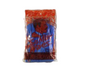 So Many Waves Cap Pepsi Blue knicks orange sticth