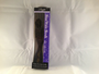 limited Diane O.G.  8119 Medium Brush NOT MAHOGANY