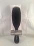 Diane Softy Wave Brush 8169 Black