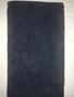 Micro Fiber Waves Towels (Black)