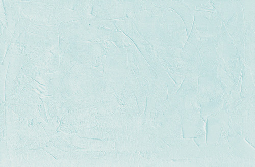 9040U Pantone Pastel HARDBOARD Background 60x90cm