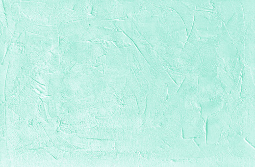 9520U Pantone Pastel HARDBOARD Background 60x90cm