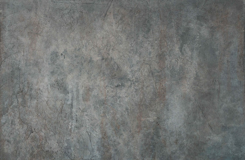 art. 3016 HARDBOARD Photography Background 60x90cm