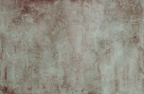 Vinyl background rollable wipeable concrete background deco to solution gritty concrete