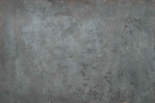 Vinyl background rollable wipeable deco to solution dark grey