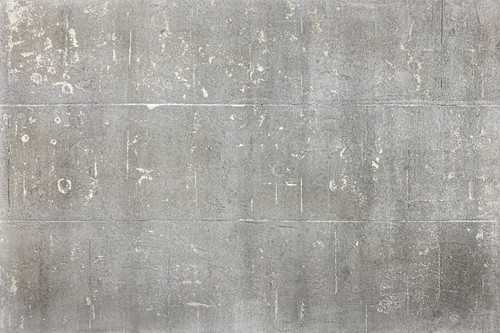 concrete slab photography background hard board deco to solution