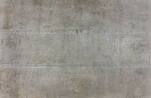 natural raw concrete studio background