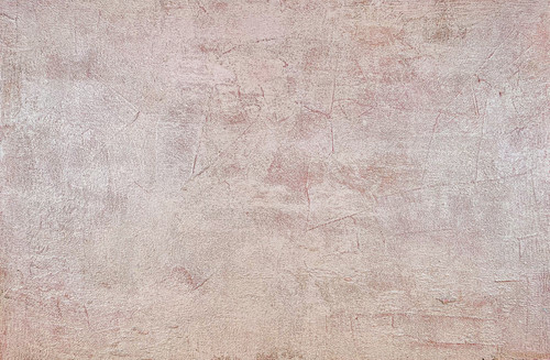pink classic photography background