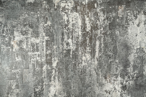 backdrop dark industrial photography surface