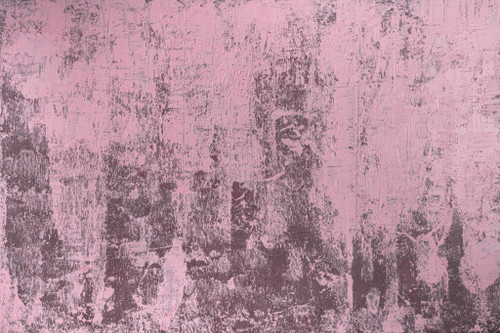 gritty pink photo studio background deco to solution