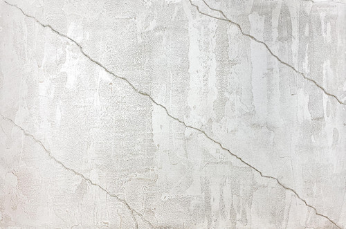 white cracked stone professional background commercial photography