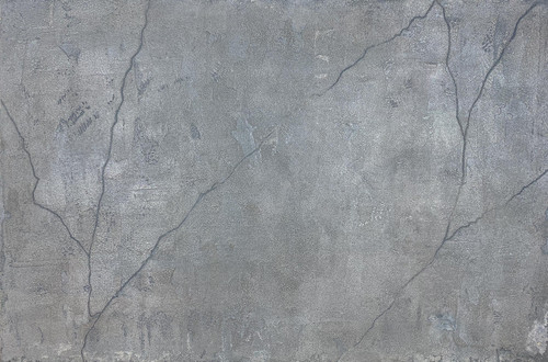 dark grey stone professional photography background deco to solution