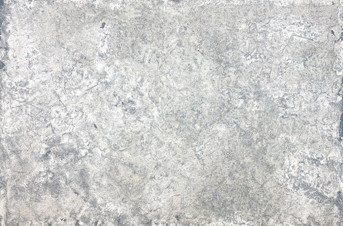 white grey photography surface