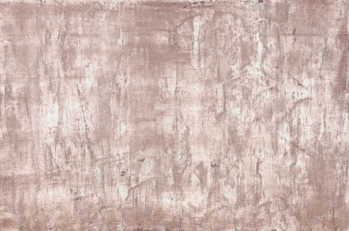 light brown professional background