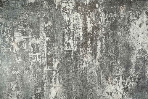 textured grey and white photography backdrop vinyl