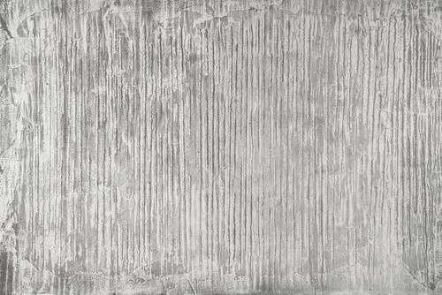 industrial white and grey lines professional backdrop printed on vinyl