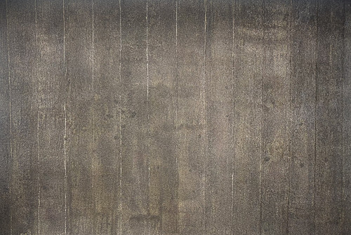 wood effect photography background