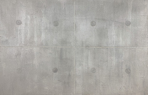 industrial grey wall background