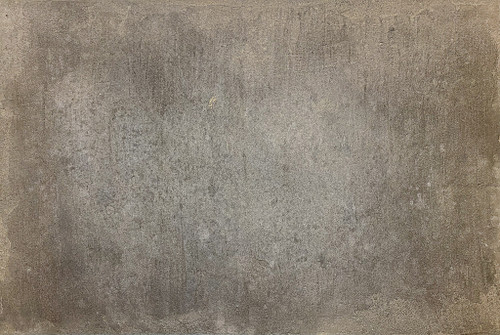 anthracite grey photo backdrops