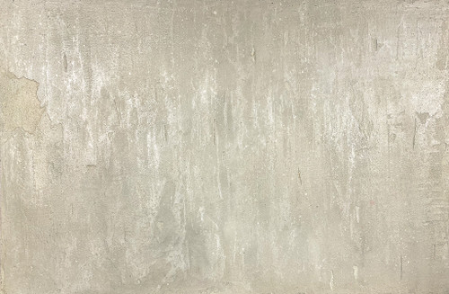 realistic concrete background for studio photography