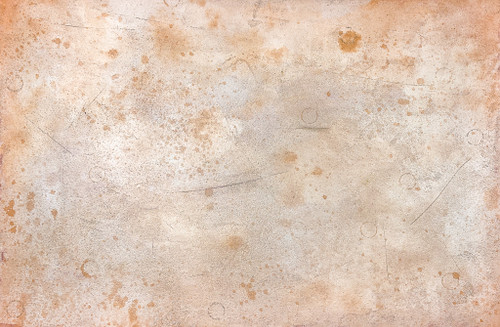 dirty stain background