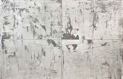 rustic white concrete handmade photography background