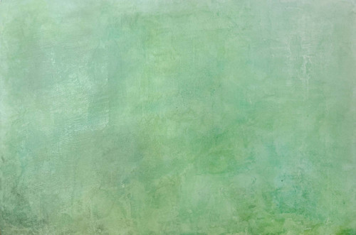 green photography background