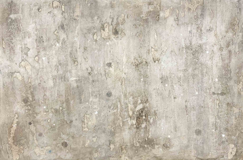 concrete photography background