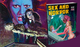 Sex and Horror: Volume 4