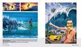 Surf Graphics book: Damian Fulton,