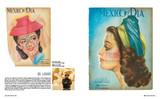 Mexican Graphics book: Dr Larka