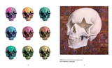 Death and Eternal Forever: an art book by Ron English. Popaganda.