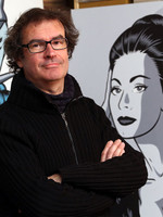Roberto Baldazzini