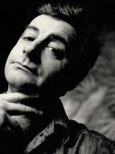 Alexandre Dupouy
