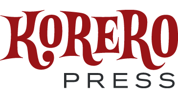 Korero Press