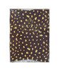 62% Brazilian Jaguar Chocolate Bar 50g