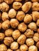 Morella Caramelised Hazelnuts 120g