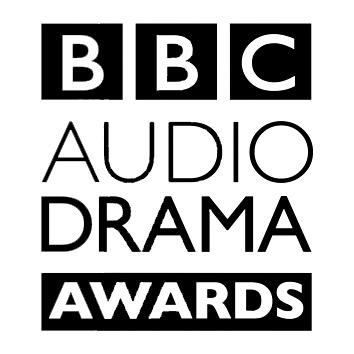 bbc-drama-awards.jpg